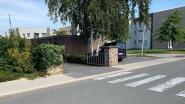 Gemeente bekijkt signalisatie schoolomgeving Hemelrijk