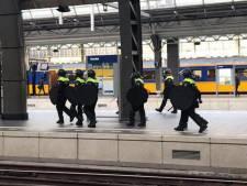 Burgemeester Tilburg wil gesprek met Willem II-fans die in Amsterdam waren