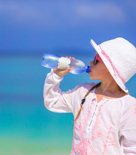 Onderzoek: BPA-vervangers in plastic zijn net zo slecht als BPA zelf