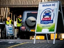 Moeten de Kamerverkiezingen in coronatijd wel doorgaan? Dit vindt je burgemeester