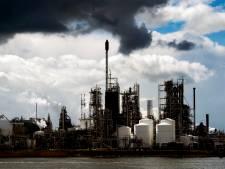 Gemeenten beschuldigen DuPont: het bedrijf verbrandt risicovol afval