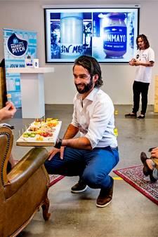 Hippe merken veroveren supermarkt ten koste van 'ouderwetse' A-merken