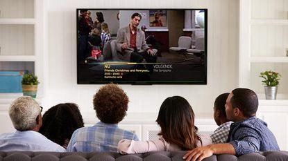 VTM-baas wil zo snel mogelijk af van doorspoelbare reclame