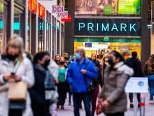 Groot onderzoek naar koopgedrag in de Drechtsteden