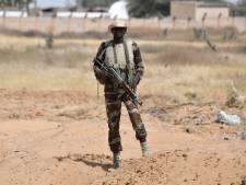Au moins 11 morts dans une attaque de Boko Haram au Nigeria