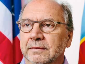 Belg Peter Piot (71) wordt corona-adviseur van EU-voorzitter: eerst doodde virus hem bijna, nu moet hij het helpen verslaan