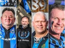 """Deze supporters willen meteen aandeel van Club Brugge: """"Financieel risico? Maakt niet uit, het gaat om het eergevoel"""""""