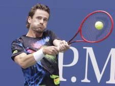 Koolhof bereikt finale dubbelspel bij ATP-toernooi in München
