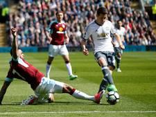 Herrera: De derby is dé wedstrijd van het seizoen