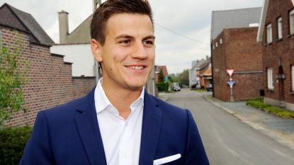 """Schild & Vrienden-oprichter Dries Van Langenhove: """"Ik ga terugslaan"""""""