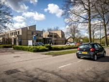 Kantoorpand Sint-Oedenrode verandert in 28 appartementen