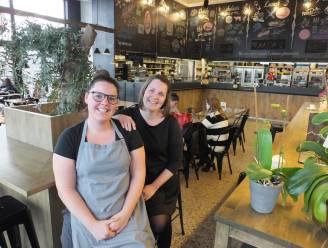 """Familie Boterdaele stopt met Grand Café in Driespoort Shopping: """"Bloeiende zaak, maar coronacrisis heeft zijn tol geëist"""""""