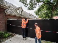 Bewoonster Heemskerckstraat na explosie: 'Het was zo'n mooi buurtje'