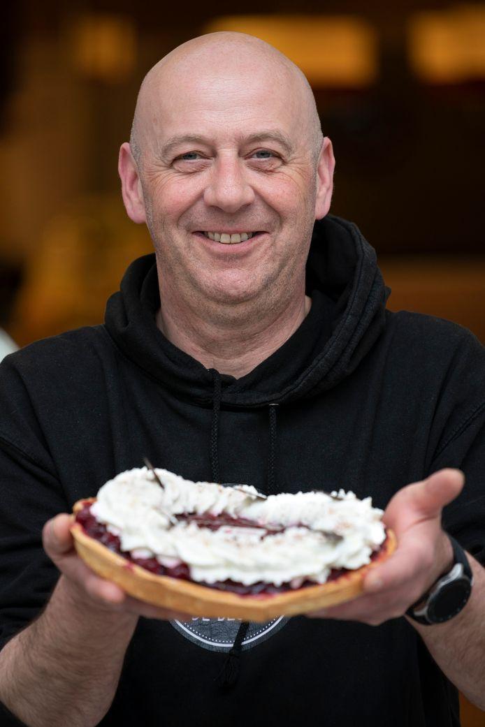 Geert-Maarten Vriens