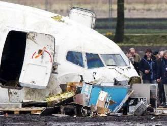 """""""Piloten Turkish Airlines reageerden niet te laat"""""""