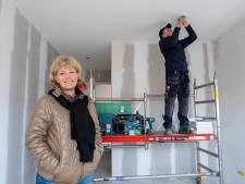 Het Hyacintenhuis geeft dementerenden een vertrouwd thuis in Vlissingse Bloemenbuurt