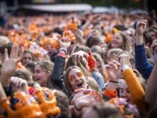 Chirurg overweldigd door steun voor petitie tegen 538 Oranjedag: 'Ik hoop dat duidelijke signaal wordt opgepikt'