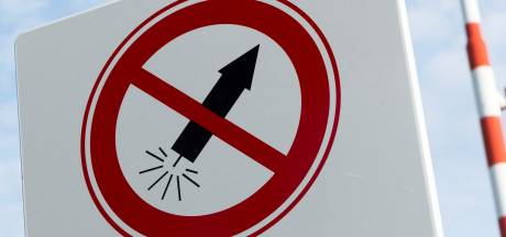 Geen verbod, wel steun voor vuurwerkvrije wijken als bewoners dat willen