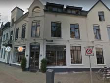 Exploitant van Roosendaals restaurant probeert sluiting te voorkomen