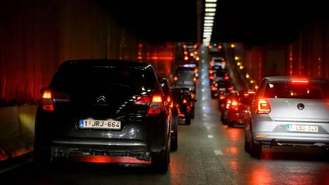Voici les véhicules qui pourront encore rouler jusqu'en 2035 à Bruxelles