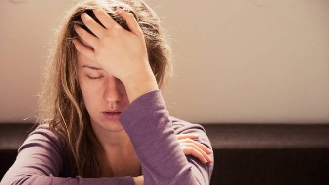 'Hersenmist': als u niet meer weet wat u wou doen, of waarover die meeting ging