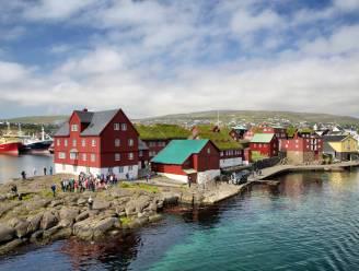 Faeröer-eilanden voor het eerst sinds juli coronavrij