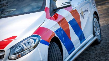 Nederlandse politie rukt uit voor 11-jarig kind met balletjespistool