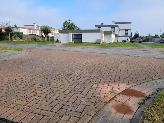 Jongen (15) neergestoken en overleden in Oostkamp: 11 jongeren opgepakt