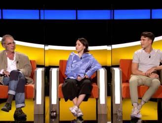 Geen publiek en de domme uitspraken van Conner Rousseau: dit was aflevering 21 van 'De Slimste Mens'