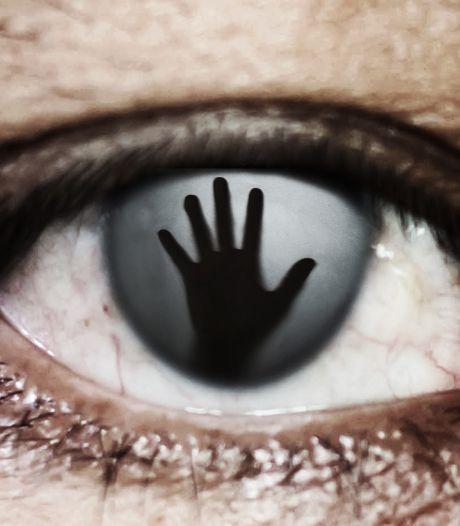 Jonge slachtoffers mensenhandel bereiken via Instagram: 'Een grote groep is nu nog onzichtbaar'