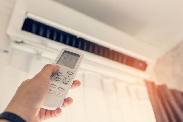 Faire entretenir votre chaudière ainsi que vos systèmes de climatisation et de ventilation? Voici les coûts annuels qui y sont liés