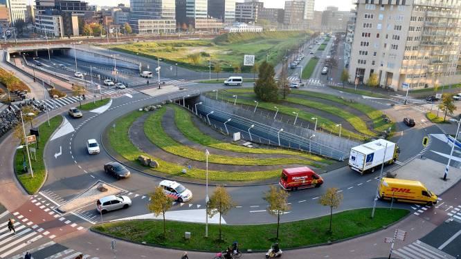 Terug van nooit weggeweest: opnieuw buigt de Amersfoortse politiek zich over De Nieuwe Poort