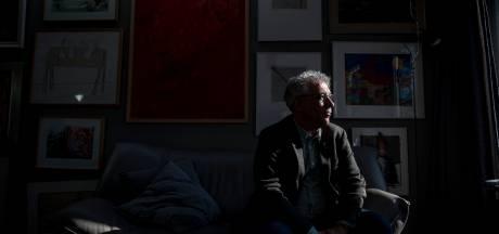 Vertrekkend wethouder Hatenboer: 'Ik kreeg niet het gevoel dat het nog goed zou komen'