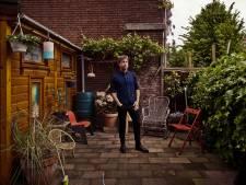 Muzikant JW Roy op tournee met liedjes vol 'Brabants oergevoel'