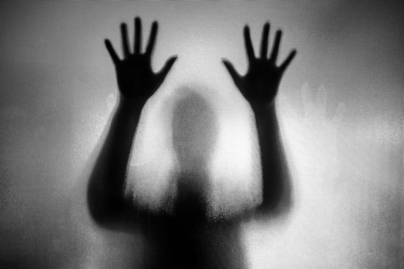 mishandeling vrouw stock abuse woman geweld