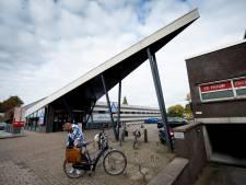 Apeldoornse wijk baalt van vertrek supermarkt, maar met een beetje pech zit er straks niet één meer in de buurt