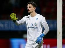LIVE | FC Den Bosch vervolgt jacht op play-off-plekken tegen MVV