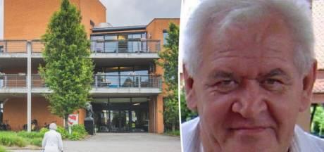 """Âgé de 99 ans, un résident d'une maison de repos tue un copensionnaire de 75 ans: """"Papa ne connaissait pas son meurtrier"""""""