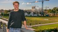 Kortrijk, Culturele Hoofdstad in 2030? Campagne gestart