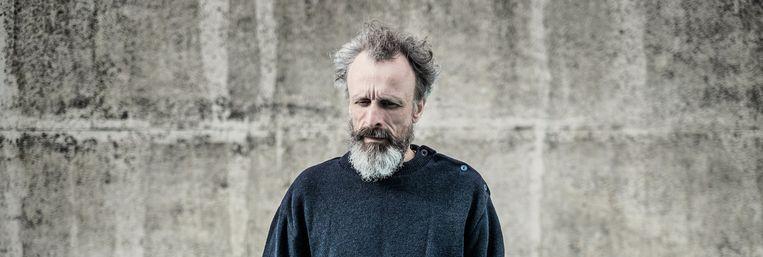 Jan Bijvoet: