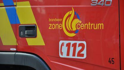 """Na week aansluiting bij Zone Centrum: """"Posten rukken uit naar locaties waar ze vroeger zelden kwamen"""""""