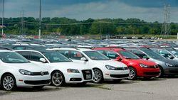 Nederlander zou topfunctie krijgen bij Audi