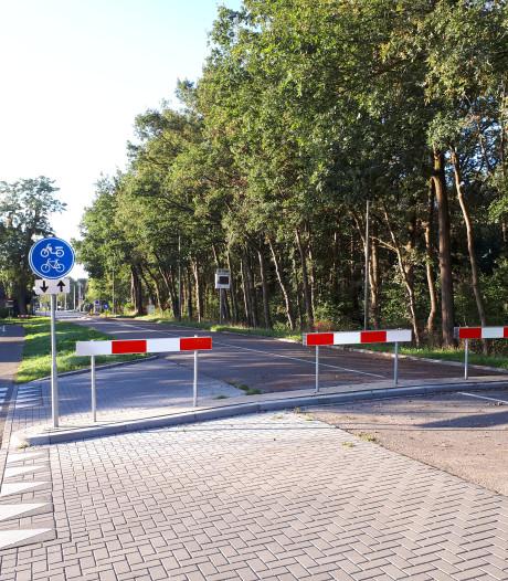 'Hellendoorn' wil fors investeren in veiliger maken deel Ommerweg