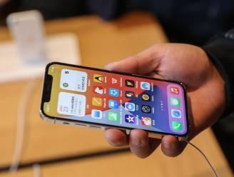 'Apple wil iPhones scannen op beelden van kindermisbruik'
