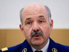 Affaire Chovanec: la Belgique et la Slovaquie vont coopérer dans le cadre de l'enquête