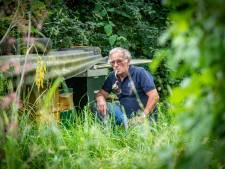 Hoop voor verdrietige imker Eric uit Brummen: Dief met 80.000 bijen aangehouden in Duitsland