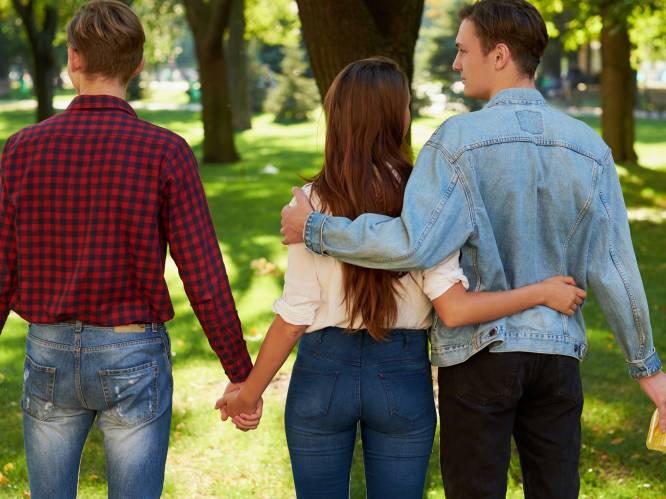 Open relatie, polyamoreus of swinger? Deze prof schat dat 130.000 Vlamingen alternatieve relatie heeft en wil weten hoe monogaam u nog bent
