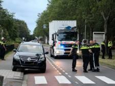 Automobilist gaat vrijuit na dodelijke aanrijding voetganger: 'Ineens hoorde ik een klap'