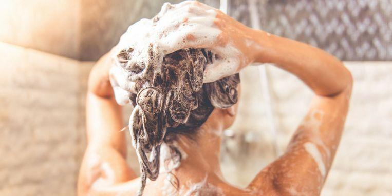 suiker-shampoo.jpg