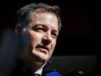 Europa zet licht op groen voor Belgische 'bazooka' van 50 miljard euro